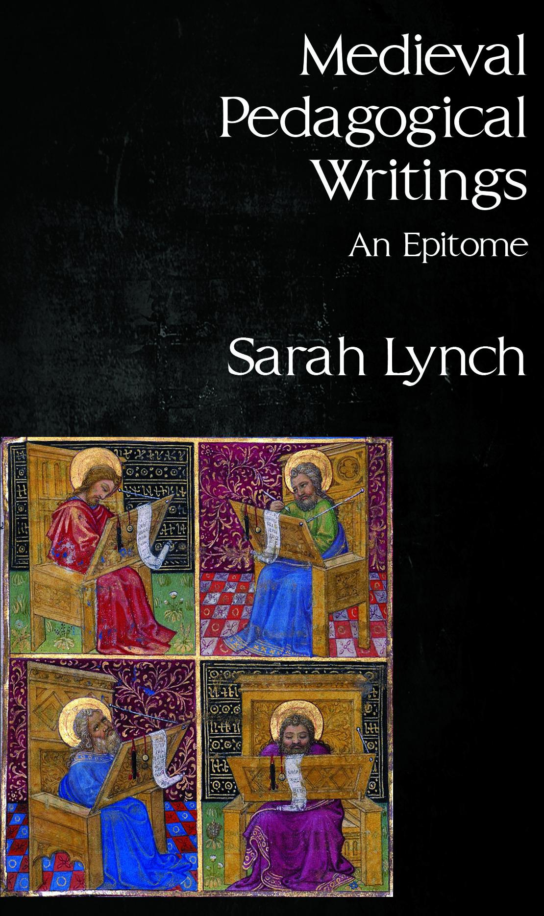 Medieval Pedagogical Writings