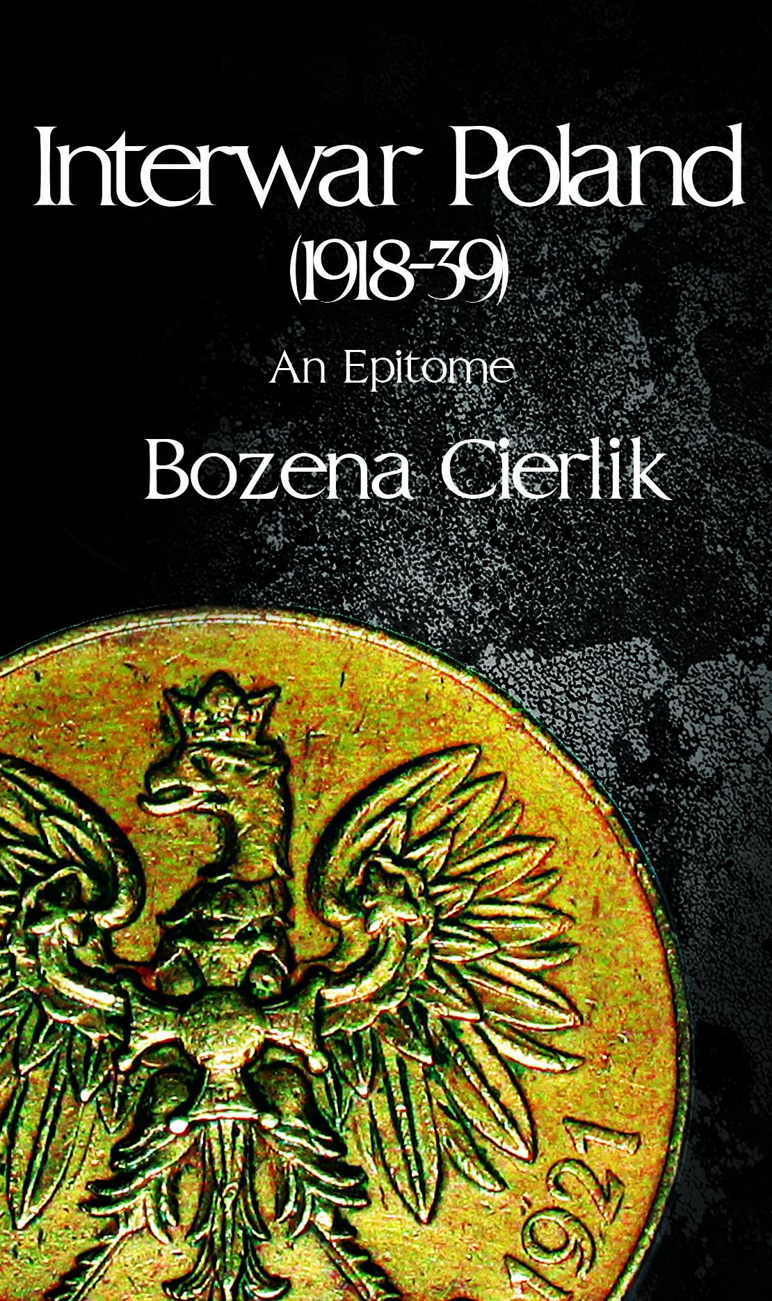 Interwar Poland (1918-39)