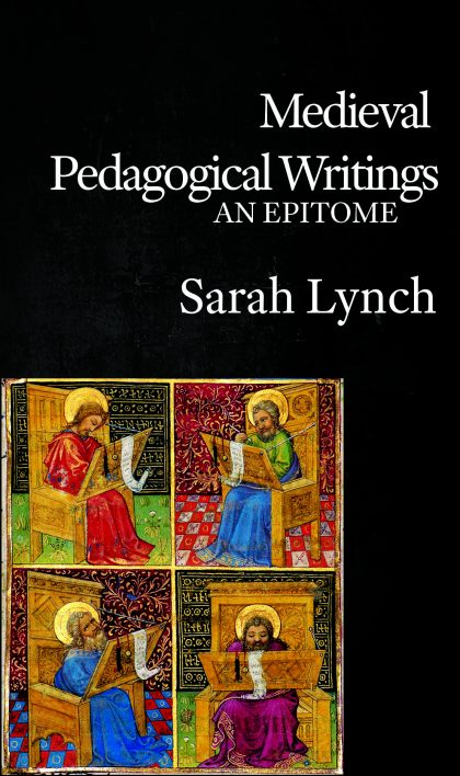 Medieval Pedagogical Writings