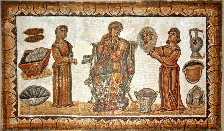 Bardo_-_Lady_of_Carthage