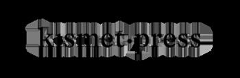 Kısmet Press