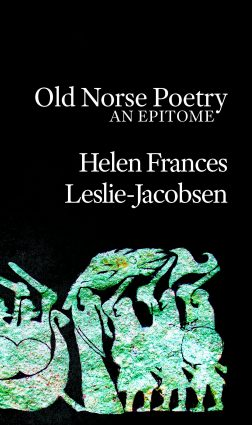 Norse Poetry