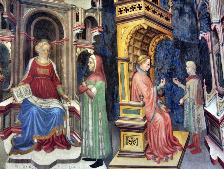 PalazzoTrinci012