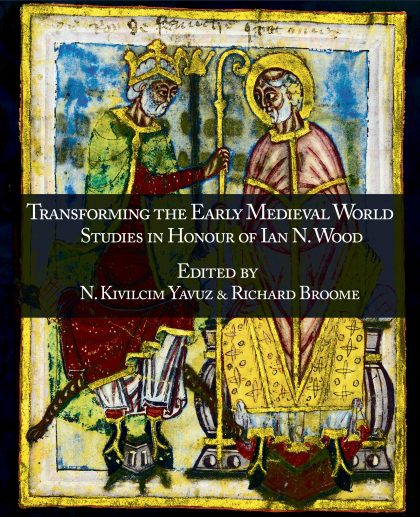 Transforming the Early Medieval World