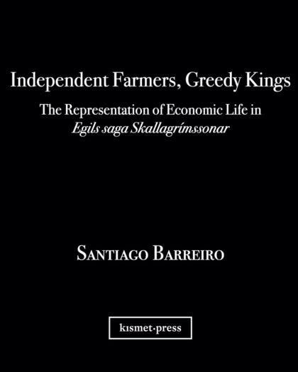 Independent Farmers, Greedy Kings